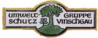 logo-usgv-blog