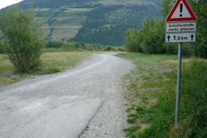 pradersand-radweg2009