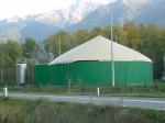 biogasanlage_092005