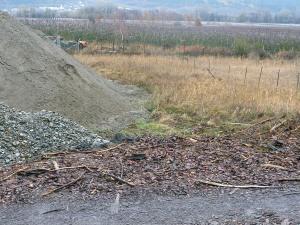 2009-0811-schgumsermoeser6