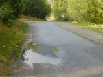 https://umweltvinschgau.files.wordpress.com/2010/06/2010-1108-pradersand-asphaltierung-radweg-001.jpg