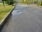 https://umweltvinschgau.files.wordpress.com/2010/06/2010-1108-pradersand-asphaltierung-radweg-002.jpg