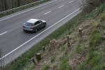 https://umweltvinschgau.files.wordpress.com/2011/04/kahlschlag-vinschgau-eyrs-laas-7.jpg