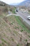 https://umweltvinschgau.files.wordpress.com/2011/04/kahlschlag-vinschgau-eyrs-laas-8.jpg