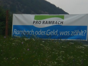 https://umweltvinschgau.files.wordpress.com/2011/05/2011-1905-transparent-pro-rambach-2.jpg