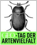 https://umweltvinschgau.files.wordpress.com/2011/05/logo_geo-tag_druck.jpg