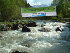 https://umweltvinschgau.files.wordpress.com/2011/05/rambach-mit-transparent.jpg