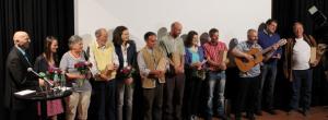 Promotorenkomitee pestizidfreie Gemeinde Mals