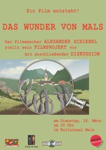 2015-0204 plakat filmprojekt das wunder von mals Kopie 2