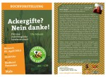AckergifteNeinDanke-Buchvorstellung-Mals