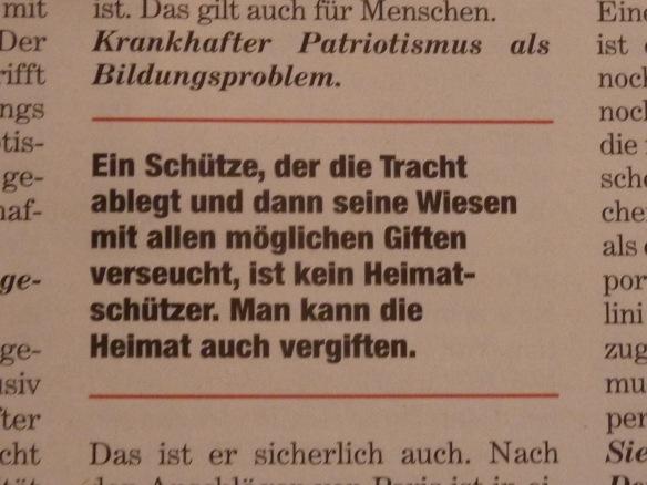 2015 0512 zitat de rachewitz heimatschützer