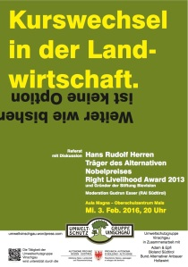 USGV_Cover Folder Hans Herren_A5_RZ_neu