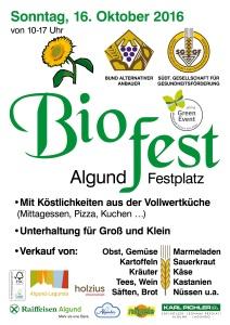 biofest_algund_2016-1
