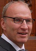 Dr. Andreas Conca